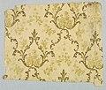 Ceiling Paper (USA), 1900 (CH 18480489).jpg