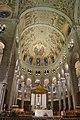 Ceiling of the Basilique de Sainte-Anne-de-Beaupré.jpg