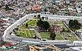 Cementerio de San Diego, Quito, Ecuador, 2015-07-22, DD 59.JPG