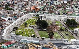 Cementerio de San Diego, Quito, Ecuador, 2015-07-22, DD 59