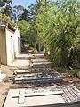 Cementerio inglés Málaga12.jpg