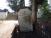 Cementerio inglés de Linares (Jaén) (2).jpg