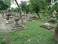 Cemeteries in Kydganj 13.JPG