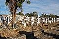 Cemiterio Videmala.jpg