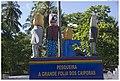 Cenografia de Carnaval 2013 (8488784955).jpg