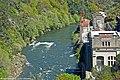 Central Hidroeléctrica do Lindoso - Portugal (4913391709).jpg