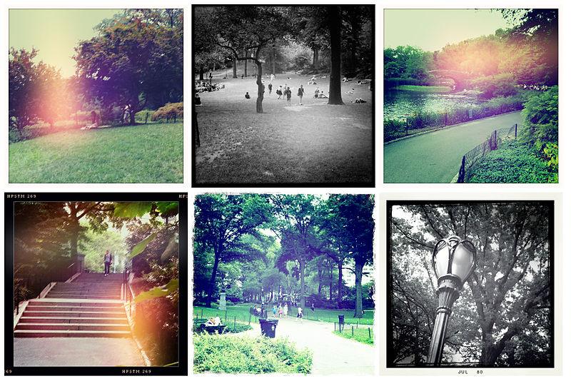 [Bild: 800px-Central_Park_-_Hipstamatic.jpg]