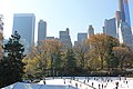 Central Park South - panoramio (23).jpg