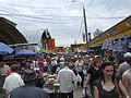 Central market of Chisinau.JPG