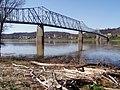 Central span P4100232.jpg