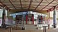 Centre Spatial Guyanais - 46834152082.jpg