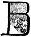 Century Mag Illuminated B Gozzoli.png