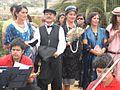 Ceremonia de inauguración del Centro Cultural Agustín Ross, Pichilemu 18.jpg