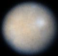 Ceres color.png
