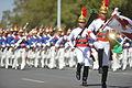 Cerimônia comemorativa do Dia do Soldado e de Imposição das Medalhas do Pacificador (QGEx - SMU) (20693346169).jpg