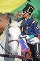 Cerimônia de comemoração dos 71 anos da Tomada de Monte Castelo (24995501122).jpg