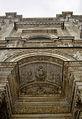 Certosa di Pavia 01-2006 - panoramio - Zhang Yuan (3).jpg