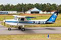 Cessna 152 PR-SKN (8476061021).jpg