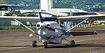 Cessna 206H Stationair (29182219302).jpg
