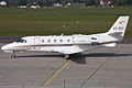 Cessna Citation C560 XLS.jpg