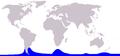 Cetacea range map Hourglass Dolphin.PNG