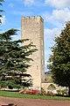 Château Laizé 1.jpg