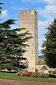 Château Laizé 2.jpg