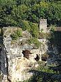 Château de Cuzorn -3.JPG