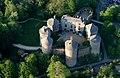 Château de Lassay - Lassay-les-châteaux.jpg