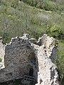 Château de Puivert 55.JPG