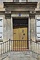Châteauneuf 16 Porte XIXe 2013.jpg