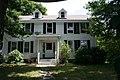 Chadwick-Brittain House Worcester MA.jpg