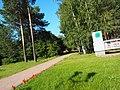 Chagoda, Vologda Oblast, Russia - panoramio (227).jpg