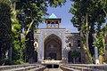 Chahar Bagh School مدرسه علوم دینی چهارباغ اصفهان 01.jpg