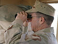 Chairman of Joint Chiefs Visits Marines, Sailors in Afghanistan DVIDS137564.jpg