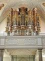 Cham St. Jakob Orgel.jpg