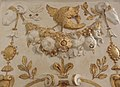 Champeaux (35) Collégiale Sainte-Marie-Madeleine Tombeau de Guy III d'Espinay 05.jpg