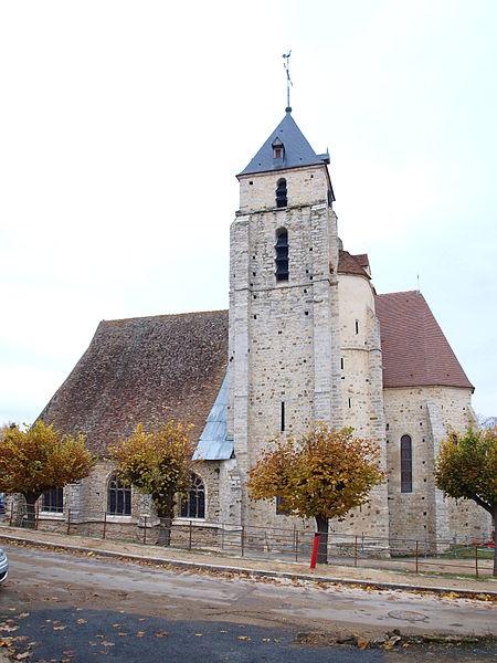 File:Champigny-Yonne-église-A2.JPG