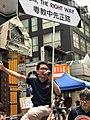 Chan Lok Hang.jpg