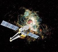 Chandra X-ray Observatory.jpg