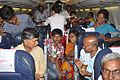 Chandrababu Naidu with 2013 flood victims 01.jpg