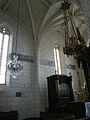 Chantérac église colonne (1).JPG