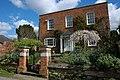 Chapel House, Kemerton - geograph.org.uk - 762566.jpg