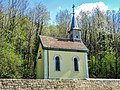 Chapelle Saint-Nicolas d'Aïssey.jpg