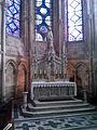 Chapelles absidiales - Cathédrale de Troyes.jpg