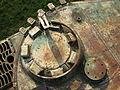 Char Tigre de Vimoutiers 2012-02 turret 6.JPG