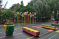 Charleroi - Asphalte-2 - Le parvis des enfants - 12.jpg
