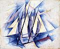 Charles-Demuth-Sail-In-Two-Movements-1919.jpg