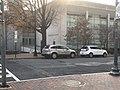 Charles E. Smith Center Exterior.jpg
