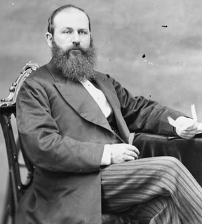 Charles Edward Church Canadian politician